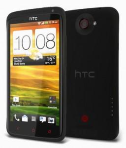 Harga HTC One X+