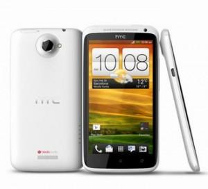 Harga HTC One X