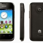 Daftar Lengkap Harga HP Huawei Honor-Vision-Ascend Terbaru