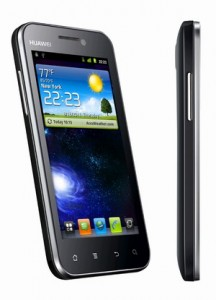Harga Huawei Honor U8860