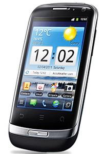 Harga Handphone Huawei U8510 Ideos X3