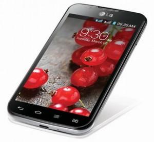 Harga LG L7 II Dual P715