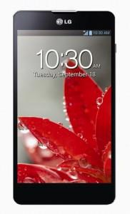 Harga LG Optimus G E975