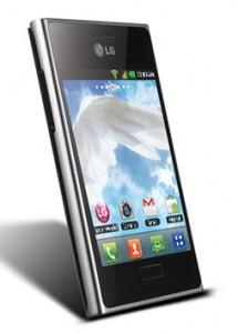 Daftar Harga HP LG Optimus dan Nexus Android Terbaru
