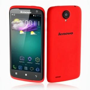 Harga HP Android Lenovo S820