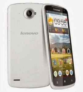 Harga Smartphone Lenovo S920 Android Murah