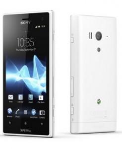 Harga Sony Xperia Acro S