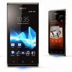 Daftar Harga HP Sony Xperia Terbaru 2014