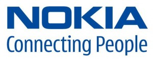 Harga Handphone Nokia Asha dan Lumia Terbaru
