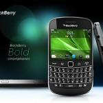 Harga Hp Blackberry Dakota Bold 9900