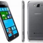 Daftar Harga HP Samsung Terbaru Semua Tipe dan Model