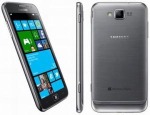 Harga Samsung Ativ S I8750