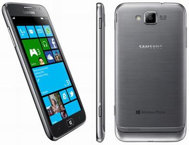 Samsung-Ativ-S-I8750