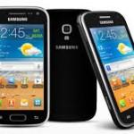 Review, Spesifikasi dan Harga Samsung Galaxy Ace 2
