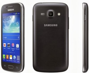Harga HP Android Samsung Galaxy Ace 3 3G GT S7270