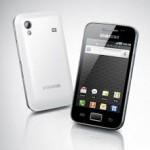 Review, Spesifikasi dan Harga Samsung Galaxy Ace Duos