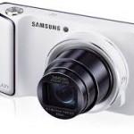 Review Spesifikasi dan Harga Samsung Galaxy Camera