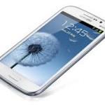 Spesifikasi dan Harga Samsung Galaxy Grand Duos I9082
