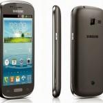 Harga HP Smartphone Android Dual Core Murah dan Berkualitas