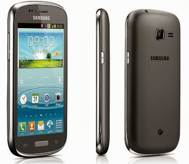 Samsung-Galaxy-Infinite-SCH-I759
