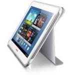 Review, Spesifikasi dan Harga Samsung Galaxy Note 10.1 N8000