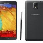 Harga HP Samsung Galaxy Android Murah Semua Tipe Terbaru