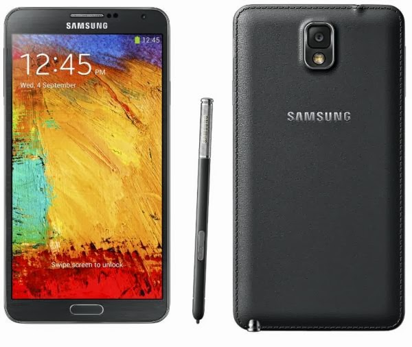 Samsung-Galaxy-Note-3-N9000