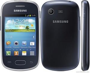 Info Harga Hp Samsung Murah Bisa BBM