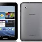 Review, Spesifikasi dan Harga Samsung I9300 Galaxy S3