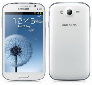Harga Samsung I9082 Galaxy Grand