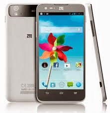 ZTE Grand S Flex Smartphone Terjangkau Kualitas Super