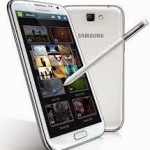 Review, Spesifikasi dan Harga Samsung Galaxy Note 2 N7100